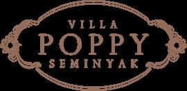 Villa Poppy Bali